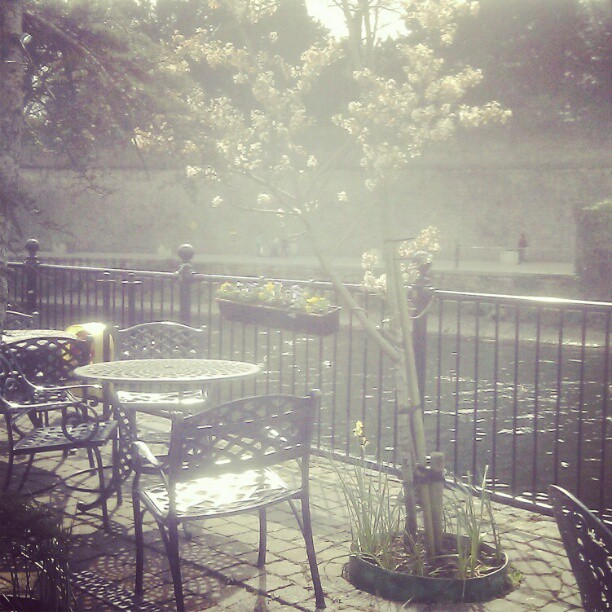 Places to Eat Kilkenny, Ireland, Day Trip